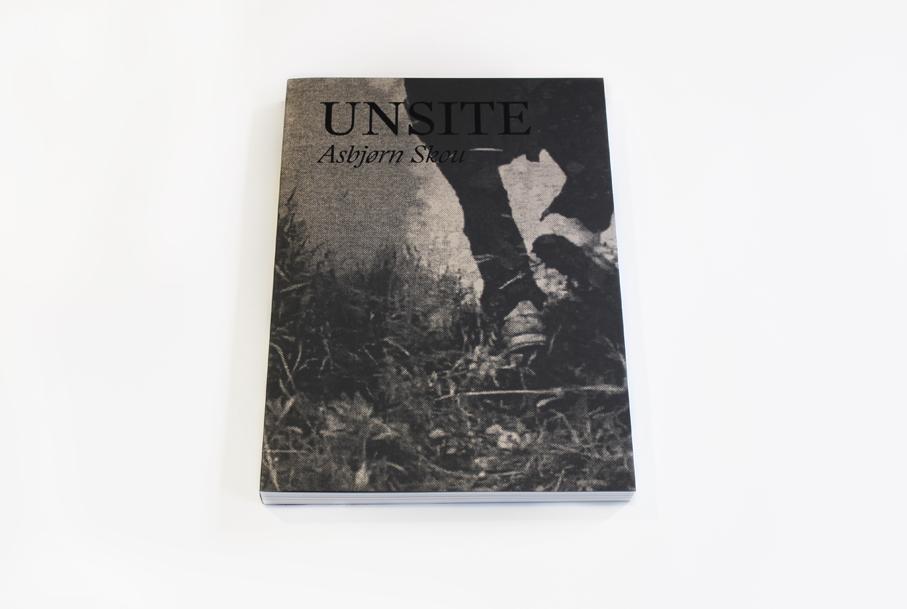 Asbjørn Skou_UNSITE IMG_1303 edited small