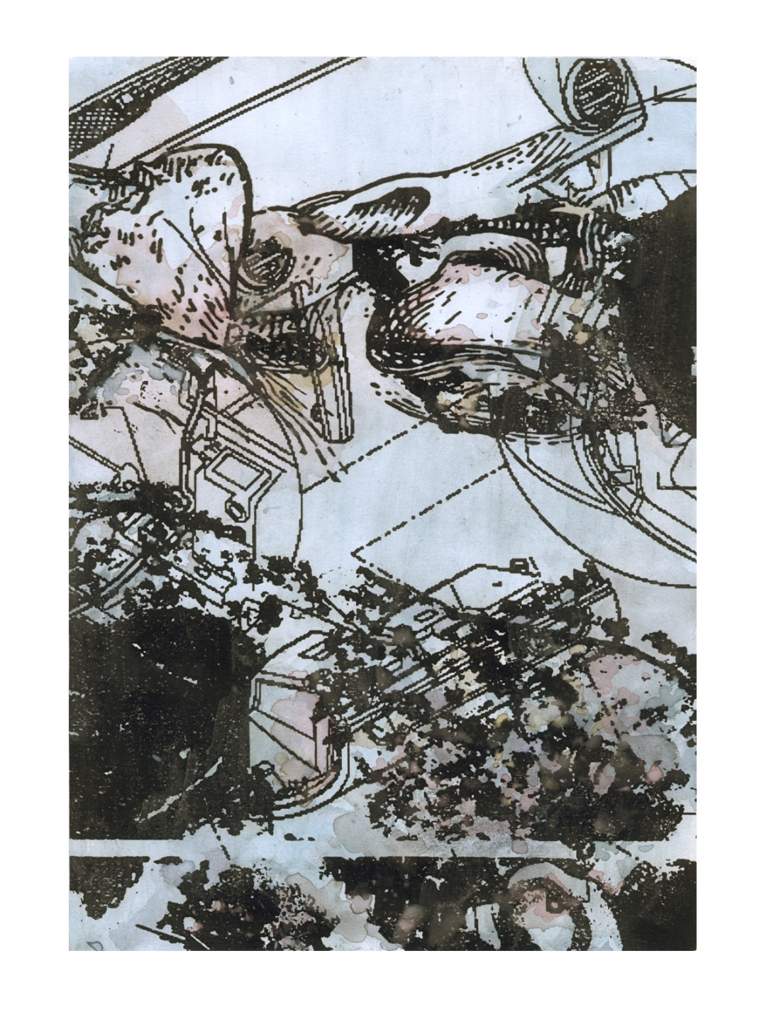 asbjorn-skou-bones-butterfly-crash