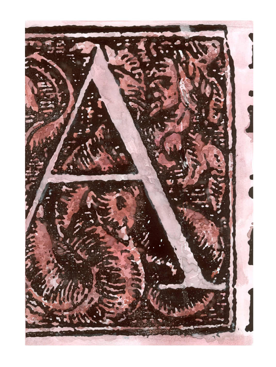 asbjorn-skou-devil-insta