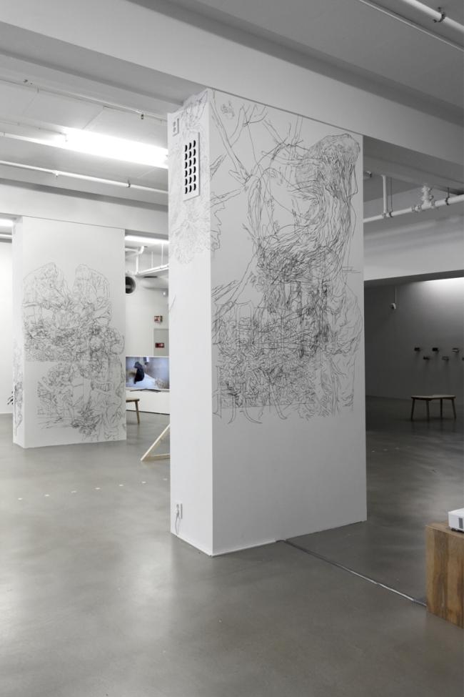 12 Asbjørn Skou Et Nytt Vi Kunsthall Trondheim