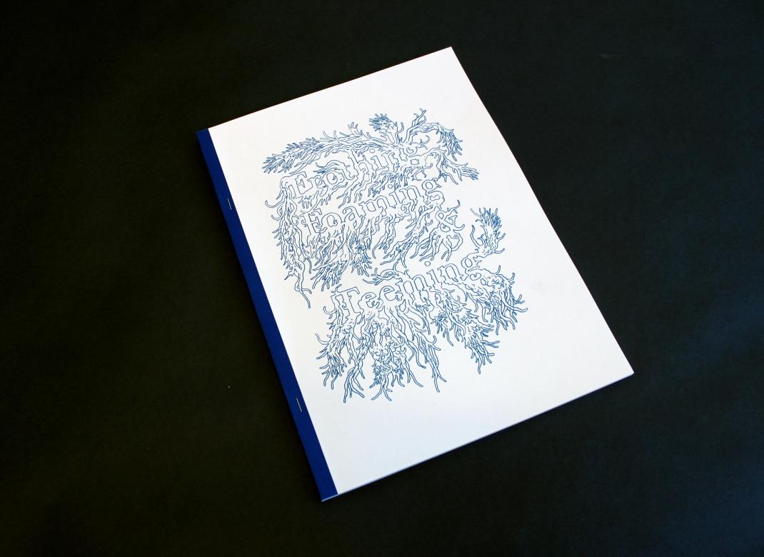 14 Asbjørn skou_Annual reportt